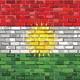 Revolución en el Kurdistán: Crisis en Medio Oriente.
