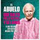 Cinestil 141 'El abuelo que saltó por la ventana y se largó' (27/06/16)
