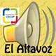 El Altavoz nº 163 (22-06-17)