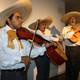 Podcast de Música tradicional de México. De visita en la región mariachera. Del 11 al 17 de septiembre de 2017