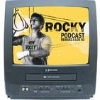 Especial Remake a los 80 - Rocky, la saga (1976 - 2006)