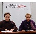 Conferencia de Amelia Valcárcel: 'La normativa de género en las sociedades tradicionales y las democracias complejas'
