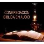 APOCALIPSIS CAPITULO 15. congregacion biblica en audio 7-5-2014