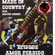 By Mauro Secchi (MAX) 5° Episode
