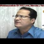 VIDEO: ¡Malestar en CU por adhesión de UNAM a marcha #VibraMéxico!. #Noticiasconelbote