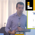 Juan Ramón Rallo - La globalización a examen