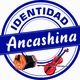 1er Programa Identidad Ancashina