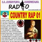 Filippo Marco_17_15_Especial Country RAP 01