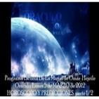 Horoscopo y Predicciones - Escuela de Magia 05-03-2012