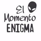 'Magia en el Antiguo Egipto' con Javier Arries - El Momento Enigma EMI11x16