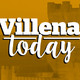 Villena Today 16 Junio 2017