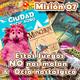 Misión 07: estos juegos NO nos gustan & Ocio Nostalgico