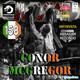 MMAdictos 158 - UFC 205, Conor McGregor & entrevista a Abraham Redondo
