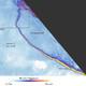 La Brújula de la Ciencia s06e46: Un gran iceberg se desgaja del hielo de la Antártida