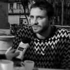 Club de Jazz 1/02/2016 || Conversación con Oriol Roca