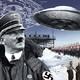 T2 x 02 Operación HighJump , Ovnis Nazis y la base 211