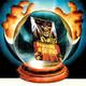 El hijo del aprendiz de Satanás 192 - Especial Música nº 29: ¡¡La música del destino!!