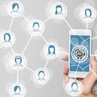 06-09-2017 Desprogramando la adicción a móviles y dispositivos controlados por la Inteligencia Artificial (II)