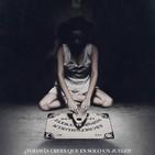 Historia Verdadera de la Ouija