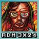 RDM 3x24 – Juegos Indie (y no tan Indie) vol.4
