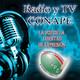 #RadioCONAPE Programa Del 23 Marzo De 2017