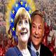 Poder oculto y gobierno mundial la agenda del globalismo. Estrasburgo con ETA. Hundir al PP