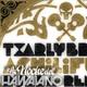Achilifunk rumba remixes