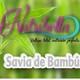 Nutribella -SAVIA DE BAMBÚ