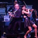 Ameniza Que No Es Poco 10 Hans Zimmer (Live On Tour)