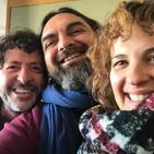 Libros y cuentos en Radio Castilla La Mancha 28nov2017