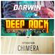 ZGP 34: Impresiones Darwin Project, Deep Rock Galactic, Review Rainbow Six Siege Year 3 y más
