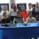 La feria aérea de drones sociales, en Las Mañanas de Gestiona Radio