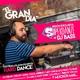 DJ BASS - OMRadio (Murcia) Sesion exclusiva 2017