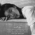 Kpop Ballads 2018 Mix #01