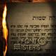 FONT DE MISTERIS T5P16 - Històries de Jueus - Programa 159 | IB3 Ràdio