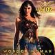 LODE 7x39 –Archivo Ligero– WONDER WOMAN vol 02