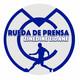 Rueda de Prensa Zinedine Zidane Previa al Deportivo de la Coruña - Real Madrid (Jornada)