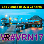 Vivo Rock_Programación Especial de Verano 2017_25/08/2017