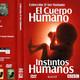El cuerpo humano - instintos humanos. (BBC - 2002)