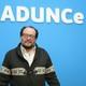 26-06-2017/ Entrevista/ Martin Rosso secretario general de ADUNCE.