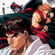 Buscando Pelis #07 Street Fighter 2 pelicula animada