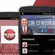 Podcast Sin Censura con @VicenteSerrano 042817