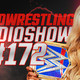 Solowrestling Radio Show 172: Elsewhere, Ellsworth