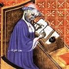 Curso de Filosofía: Las Traducciones en la Edad Media