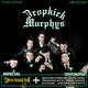 ADOUMA / Dropkick Murphys