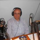 Ser Português Aqui (17a. emissão) Joaquim Tenreira Martins