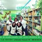 El Rincón de tu Bienestar 08/03/17