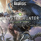 Analisis Monster Hunter World - Talking Vidya