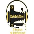 024 Radio FotoLibre, Cacharritos fotográficos para Navidad