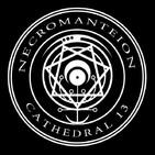 Necromanteion - once upon a time - retrospective vol.i